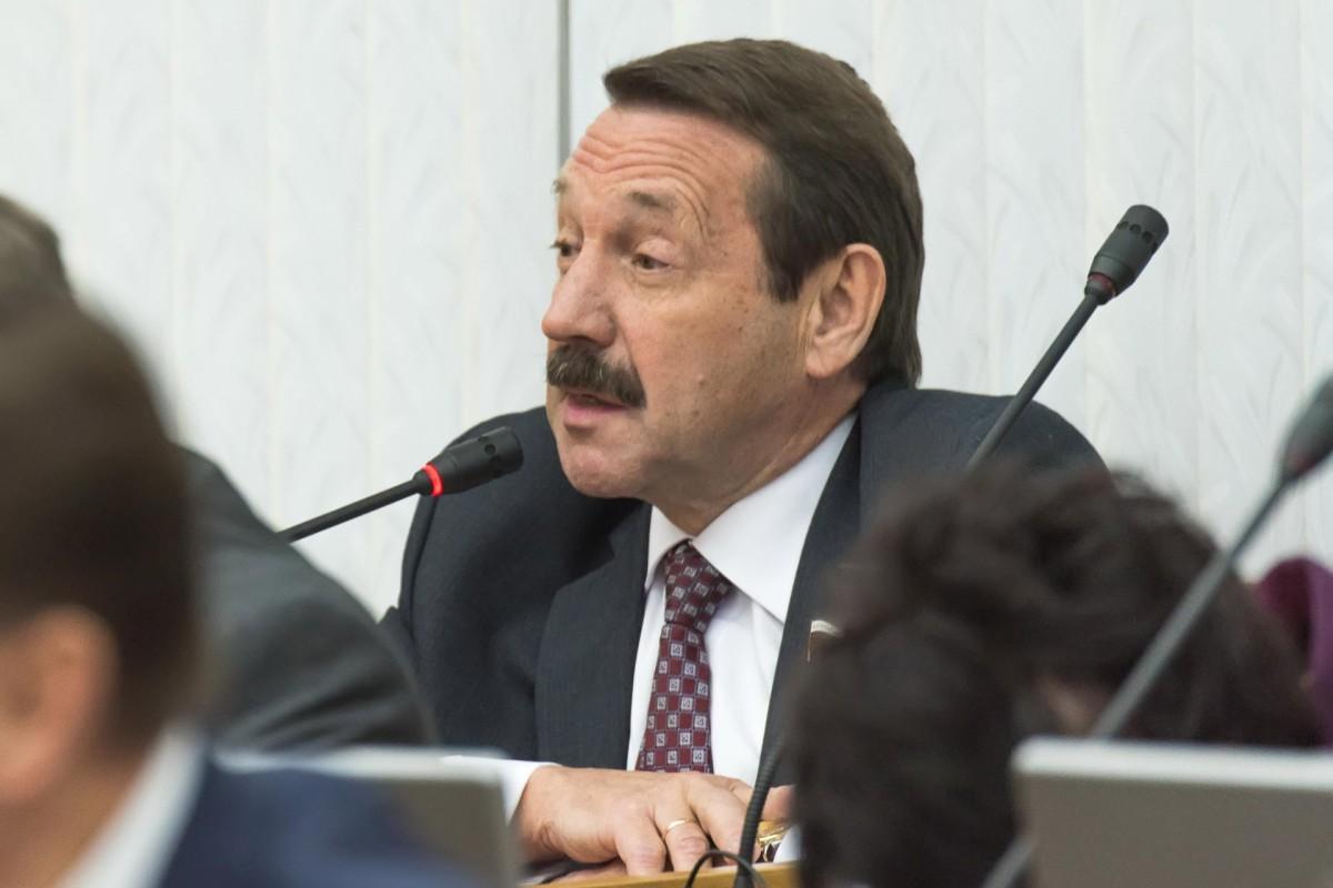 Пресс-служба Правительства Калужской области