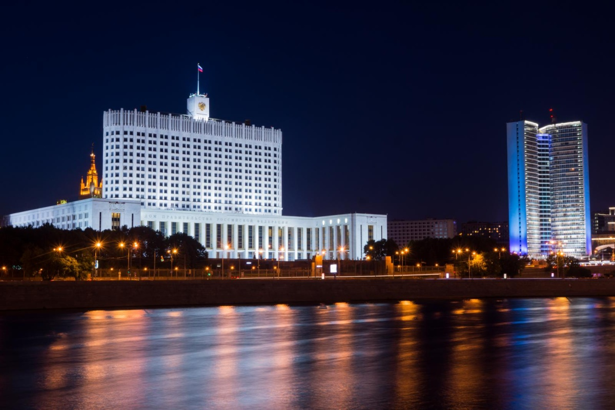 Правительство РФ утвердило План развития инфраструктуры СМП до 2035 года, подготовленный Росатомом | Атомная энергия 2.0