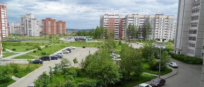 """Строительная компания """"Гефест"""" стала первым резидентом ТОСЭР """"Лесной"""""""