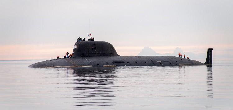 """Военно-технический сборник """"Бастион"""""""