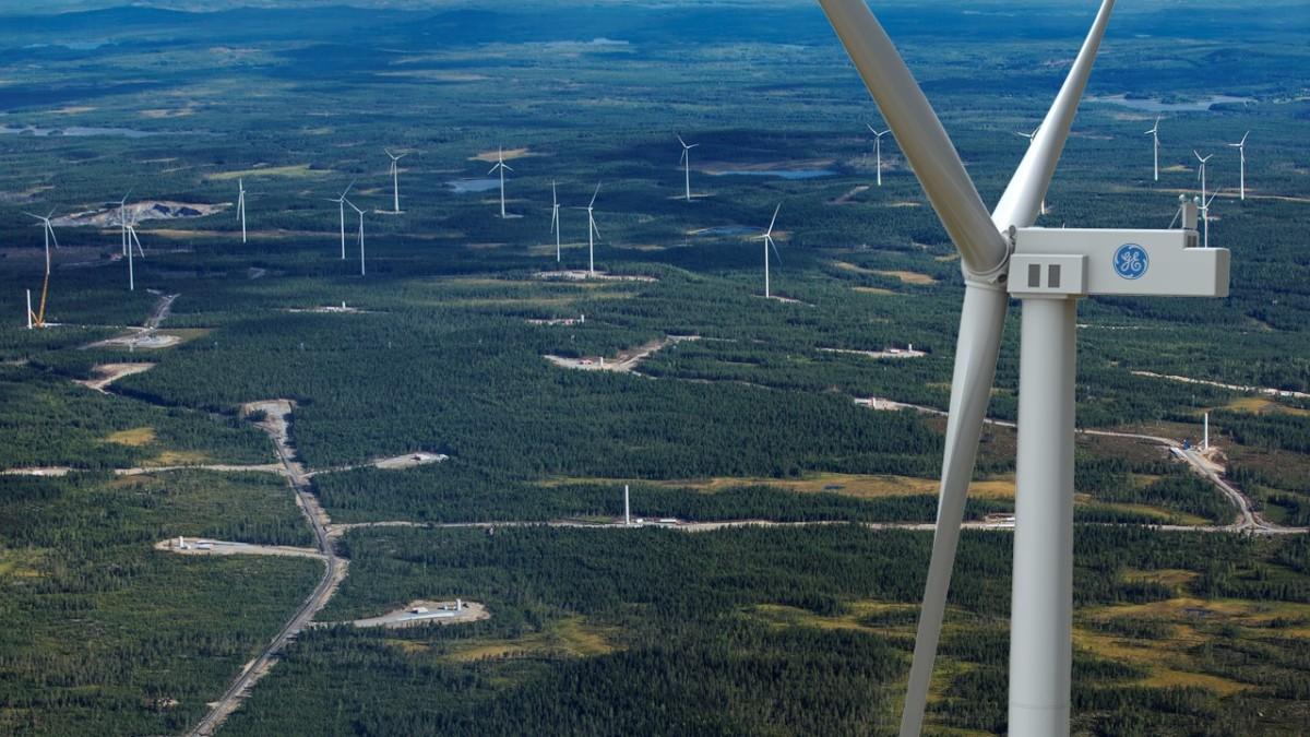renewableenergyworld.com