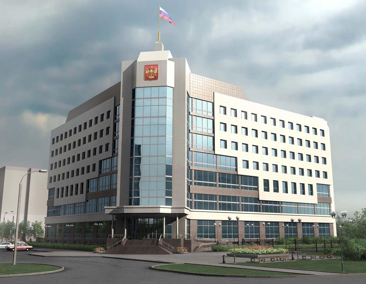 ogp56.ru