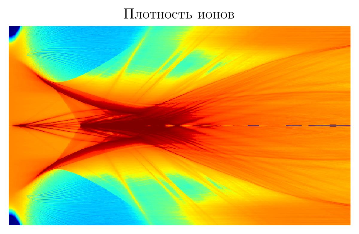 предоставлено В. Худяковым
