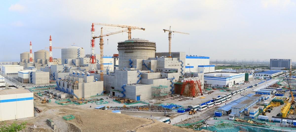 Китай Преобразователь давления Rosemount 1151DP ...