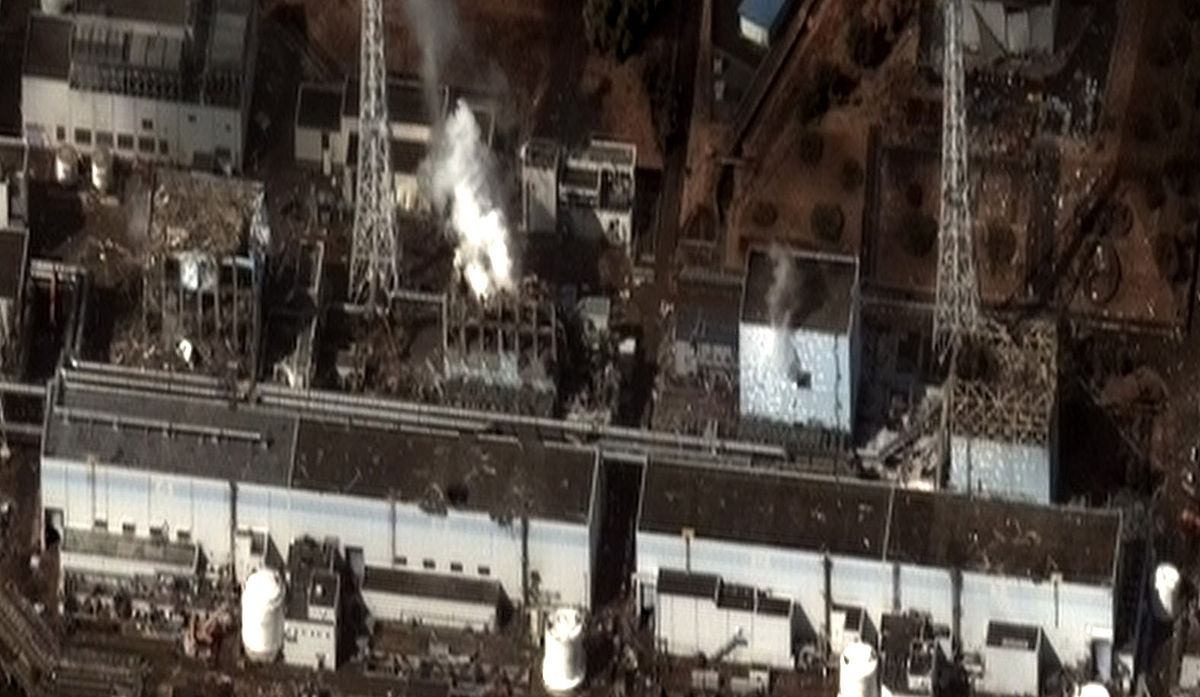 Fukushima-news.ru