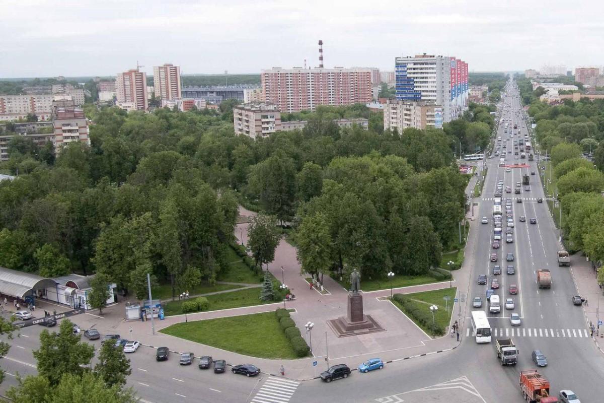 inpodolsk.ru