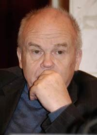 Е.П. Велихов