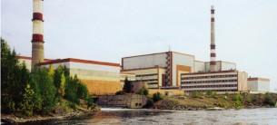 2006-2-55.jpg