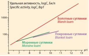 2007-4-51-2.jpg