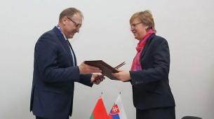 МЧС Беларуси
