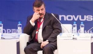 РИА Томск. Павел Стефанский
