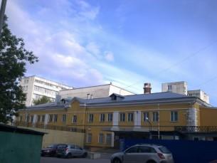 Atomic-energy.ru