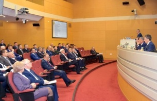 Пресс-служба президента Республики Татарстан