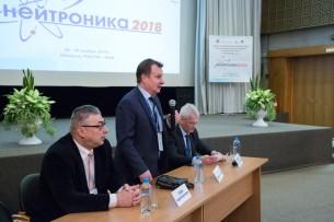 AtomInfo.ru