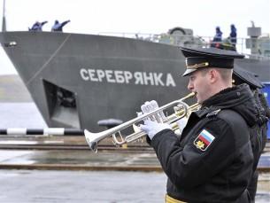 ТАСС/Лев Федосеев