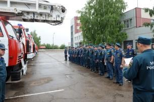 balakovo24.ru
