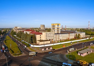Sdelanounas.ru