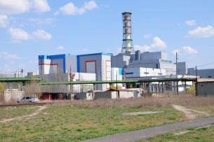 chernobyl-zone.info