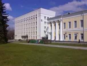 nn.ru