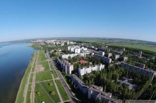 mikhed.ru