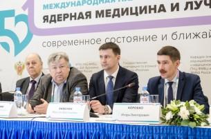 ktovmedicine.ru