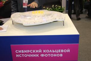 infopro54.ru