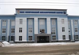 cheb-proekt.ru