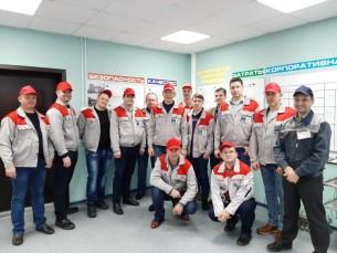 orel-region.ru