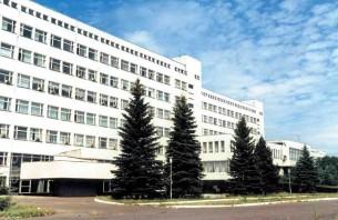 nowelle.ru