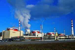 Energybase.ru