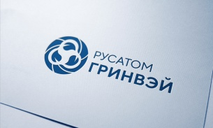 exms.ru