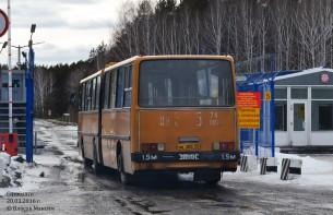 fotobus.msk.ru