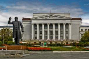 may-ekb.ru