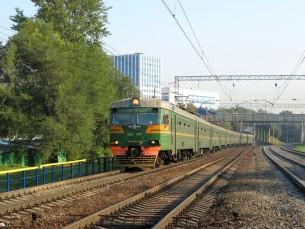 train-photo.ru