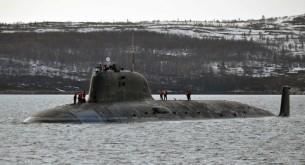 Центральный Военно-Морской Портал