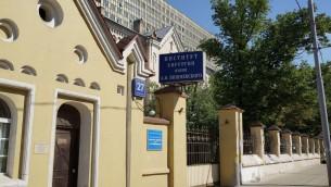 uromed-m.ru