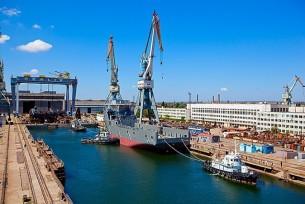 trans-port.com.ua / flotprom.ru