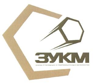 msp-patent.ru