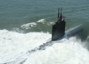 ussalbany.org