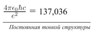 bioserge.ru