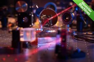 dailytechinfo.org