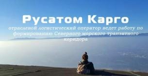 kam24.ru