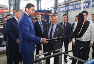 kazan.sm-news.ru