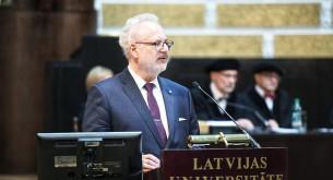 President.lv