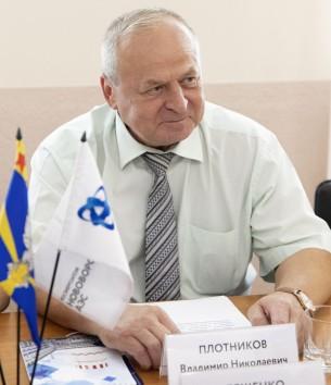 Ольги Мартыновой