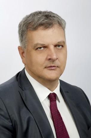 gov-news.ru