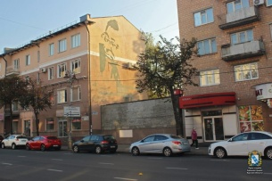 Администрация Курской области