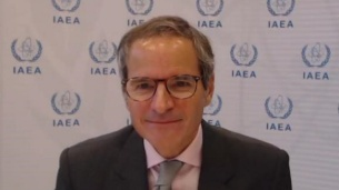 NEA/OECD
