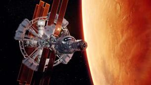 Новости космонавтики