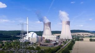PreussenElektra